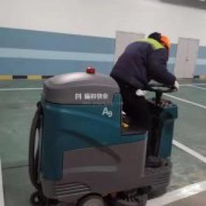 扫地机,山东洒水车厂家